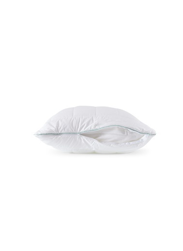 Penelope Thermoclean Anti-Mayt Bebek Yastık 35x45 Beyaz